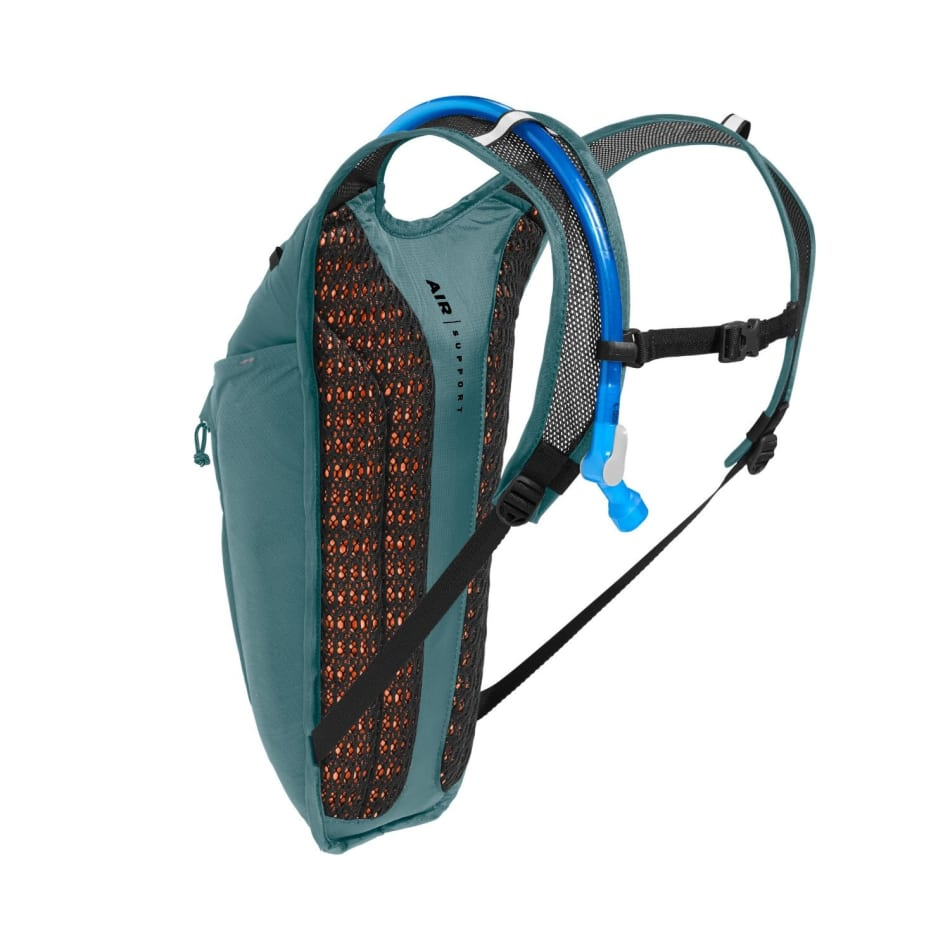 Camelbak Rogue Light 2L Hydration Pack, product, variation 6
