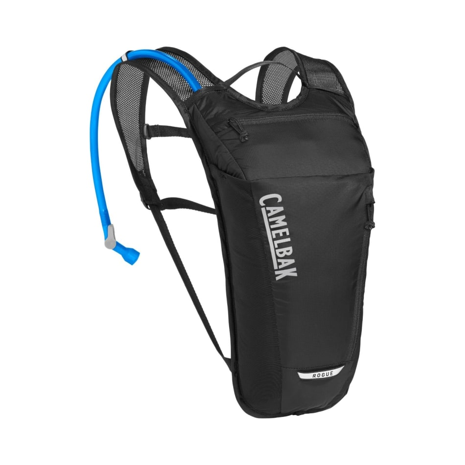 Camelbak Rogue Light 2L Hydration Pack, product, variation 7