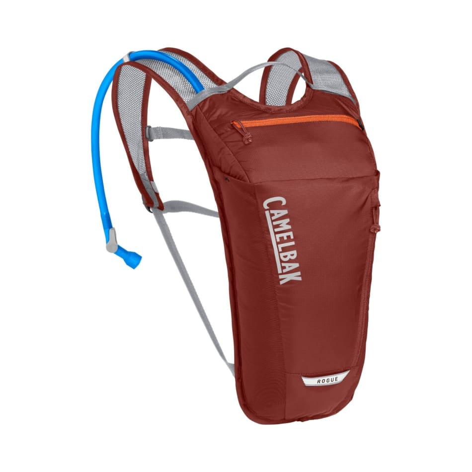 Camelbak Rogue Light 2L Hydration Pack, product, variation 8