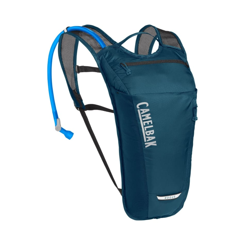 Camelbak Rogue Light 2L Hydration Pack, product, variation 9