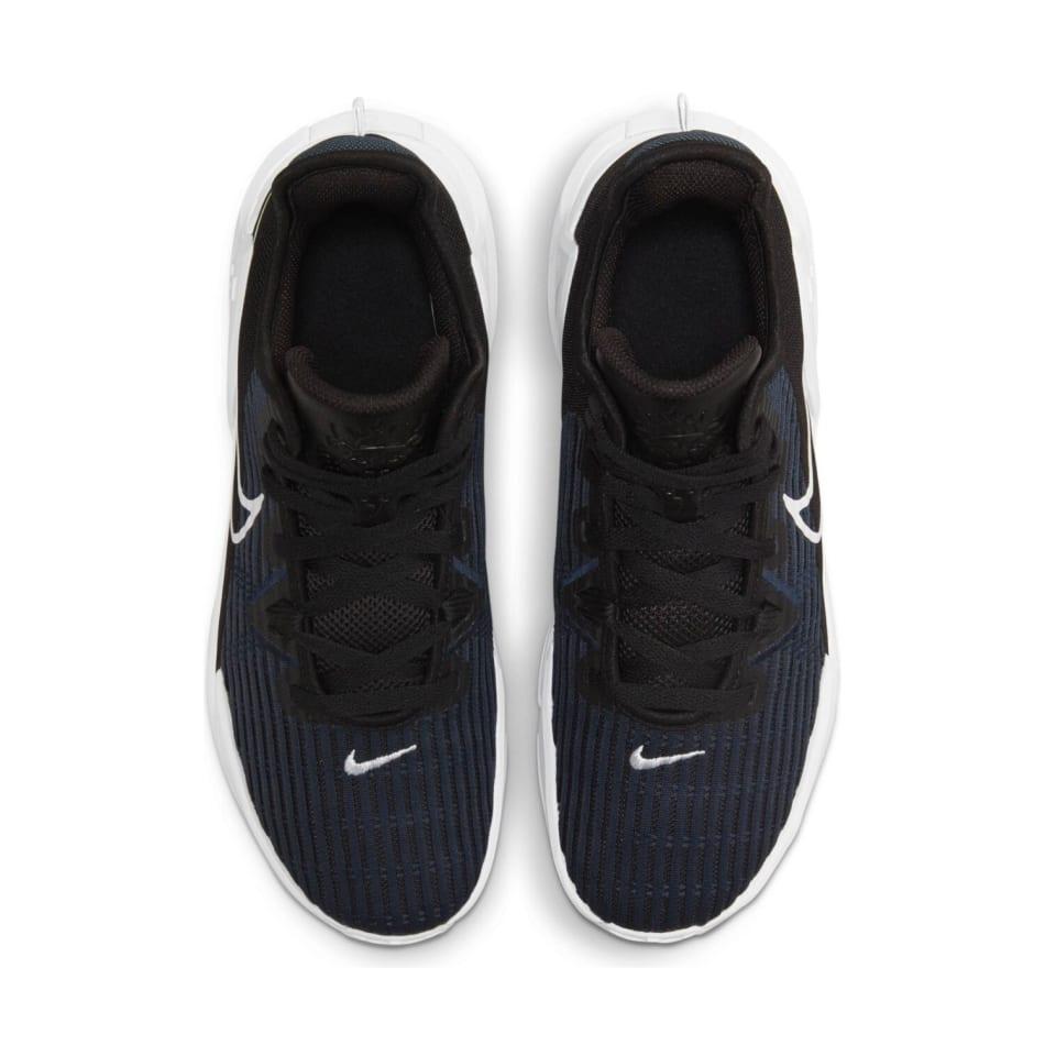 Nike Men's LeBron Witness 6 Basketball Shoes, product, variation 2