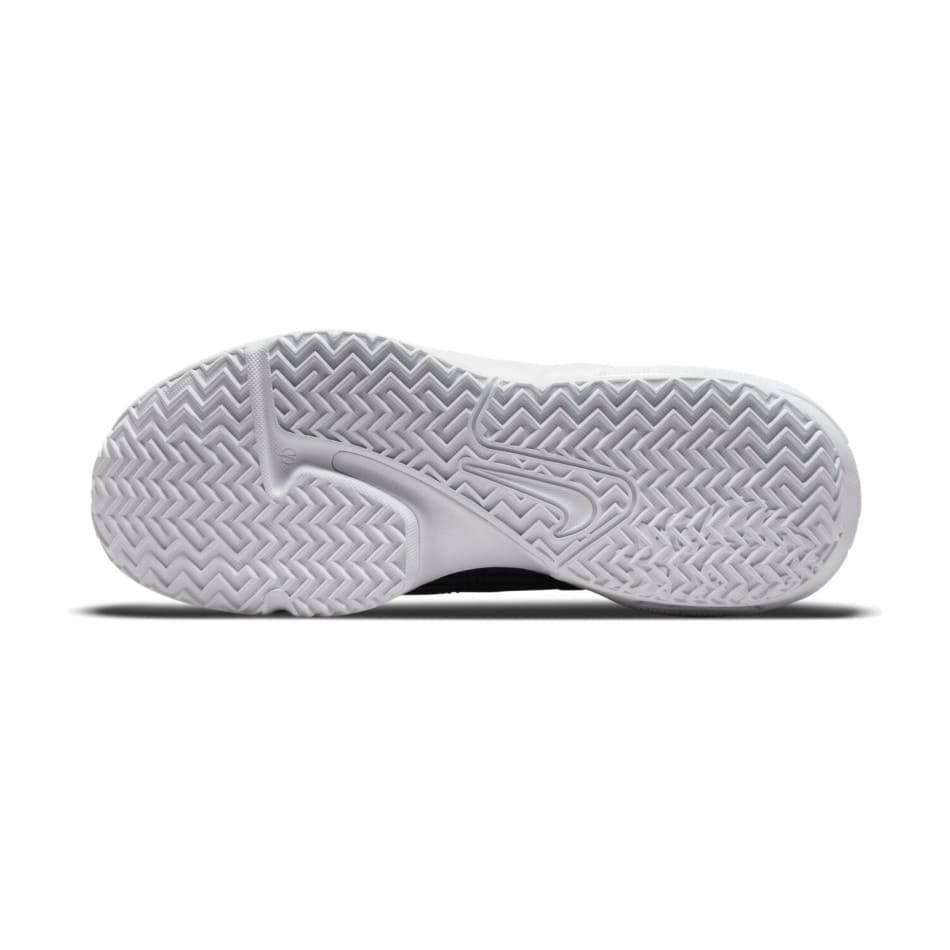 Nike Men's LeBron Witness 6 Basketball Shoes, product, variation 3