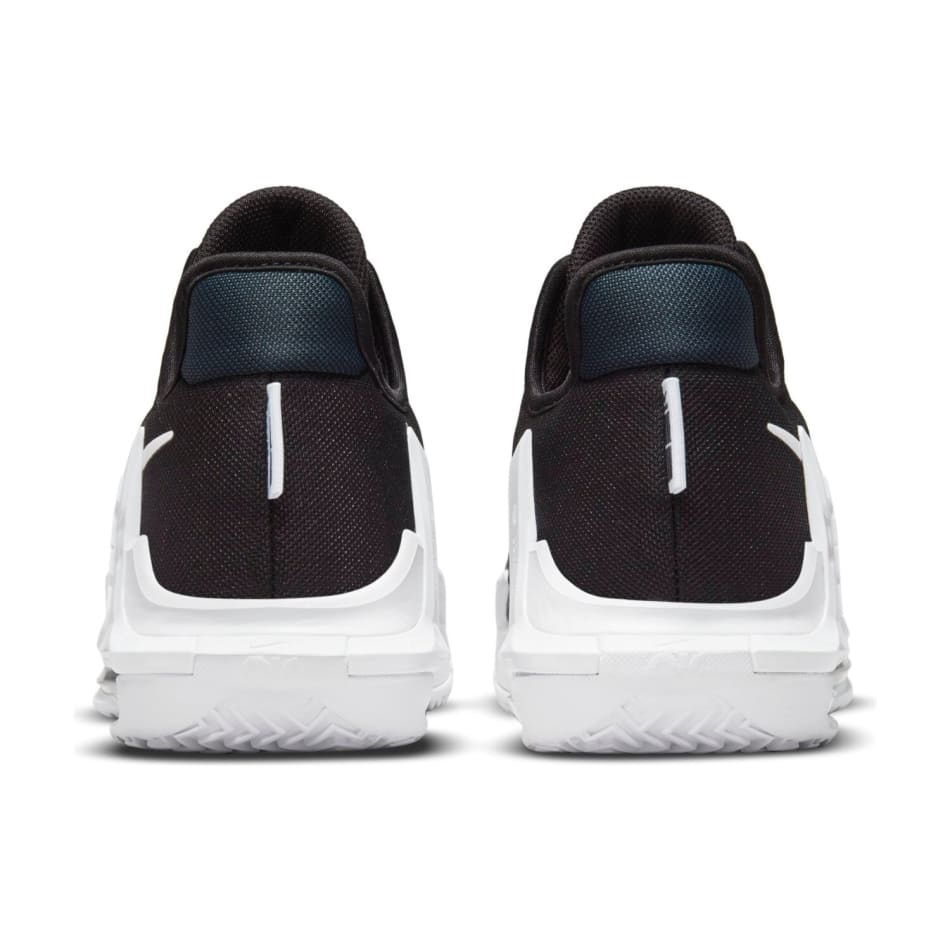 Nike Men's LeBron Witness 6 Basketball Shoes, product, variation 5