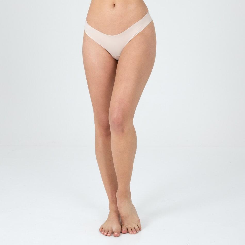 OTG Women's Thong 3 Pack, product, variation 6