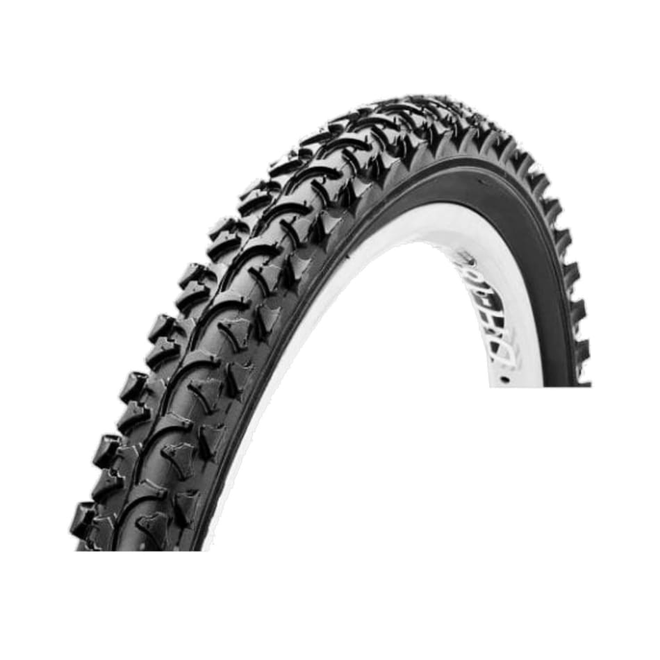 Muna 14 x 2.125 Bicycle Tyre, product, variation 1