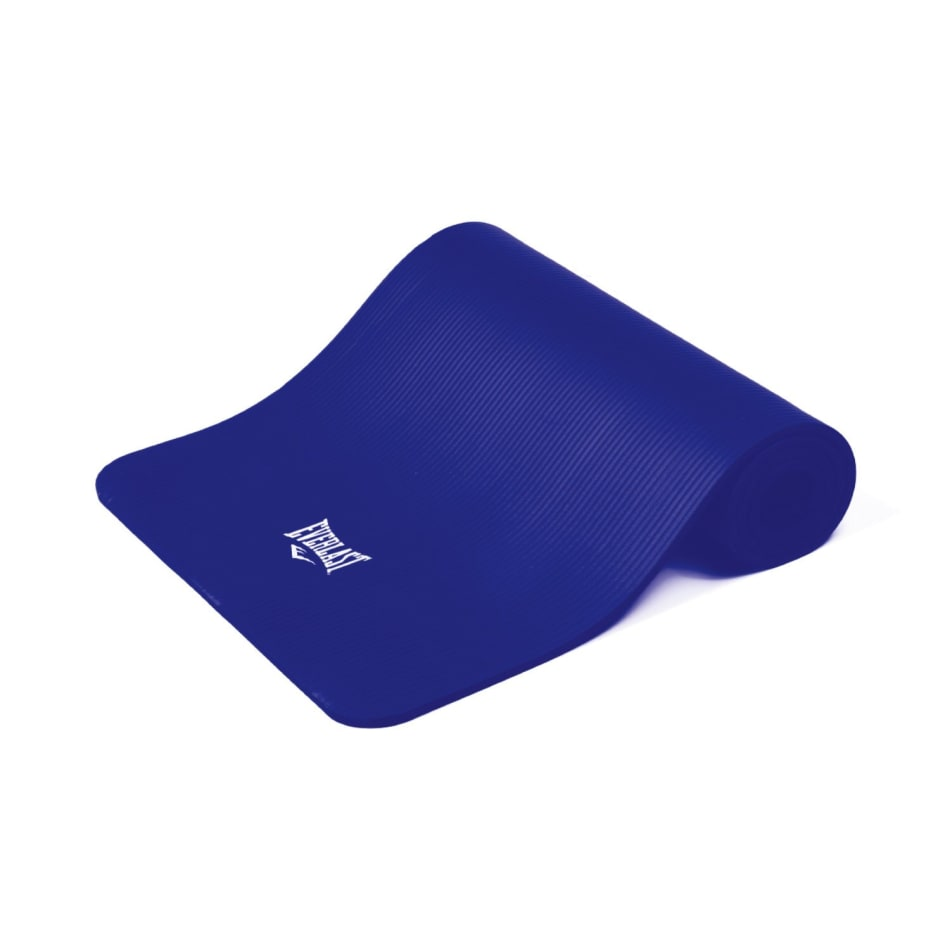 Everlast NBR Exercise Mat, product, variation 1
