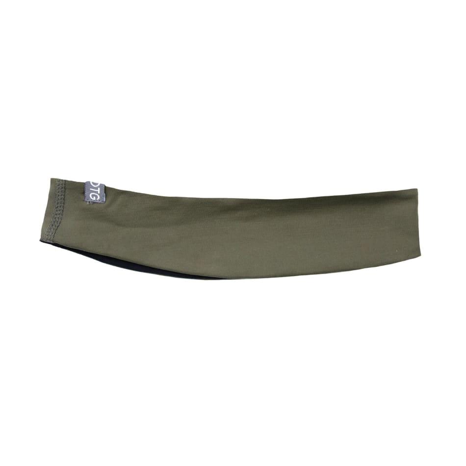 OTG Women's Elite Green Colour Me Up Headband, product, variation 1