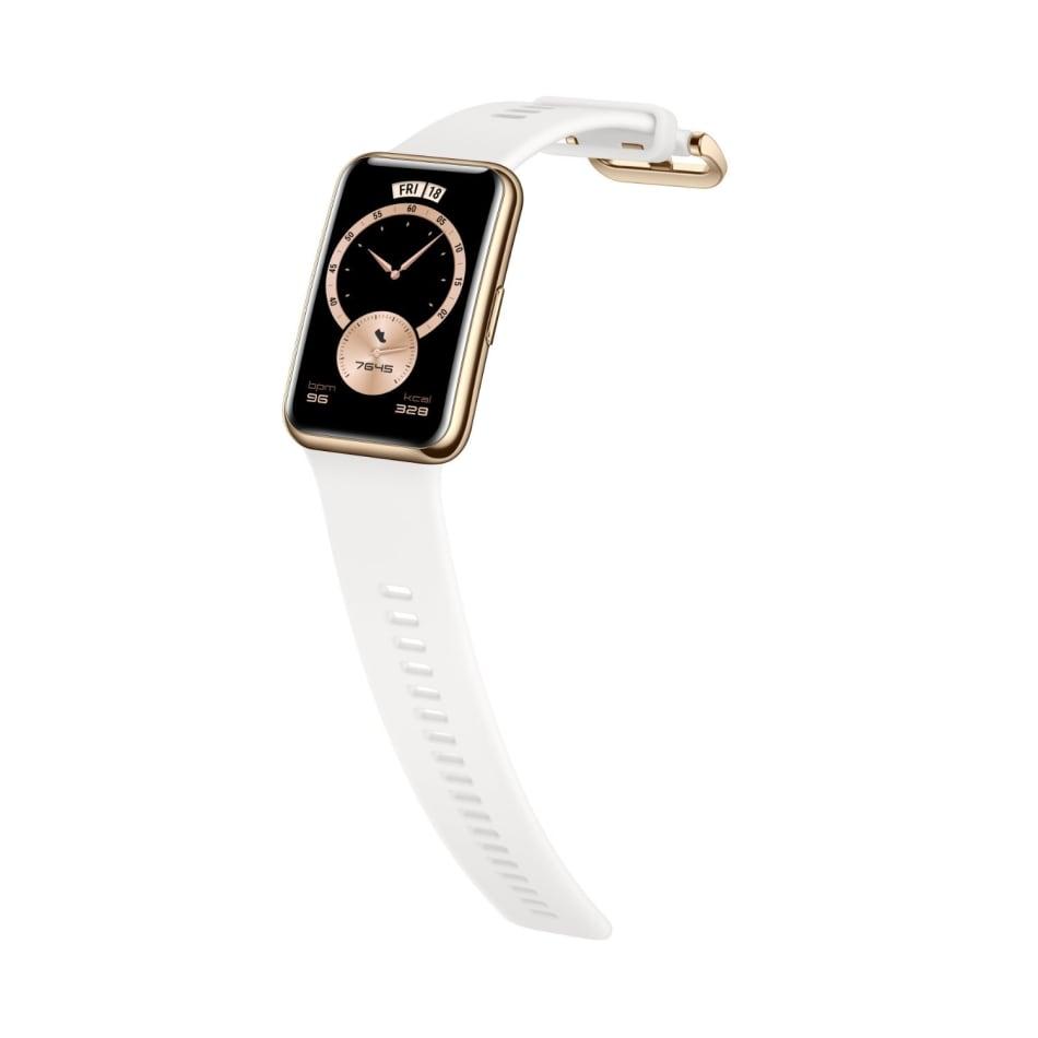 Huawei Watch Fit Elegant Launch Bundle, product, variation 12