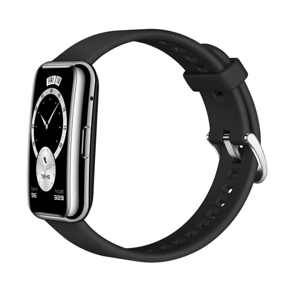Huawei Watch Fit Elegant Launch Bundle, product, variation 5