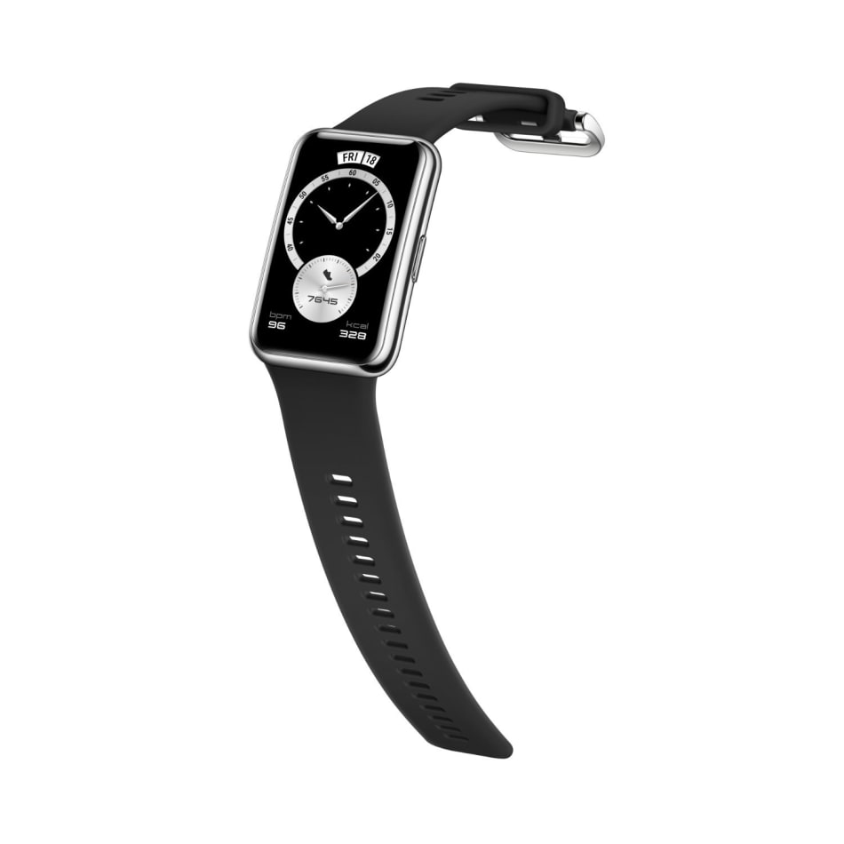Huawei Watch Fit Elegant Launch Bundle, product, variation 6