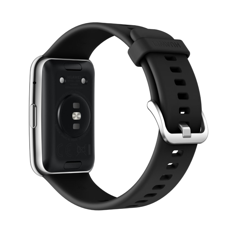 Huawei Watch Fit Elegant + Huawei Body Fat Scale, product, variation 12