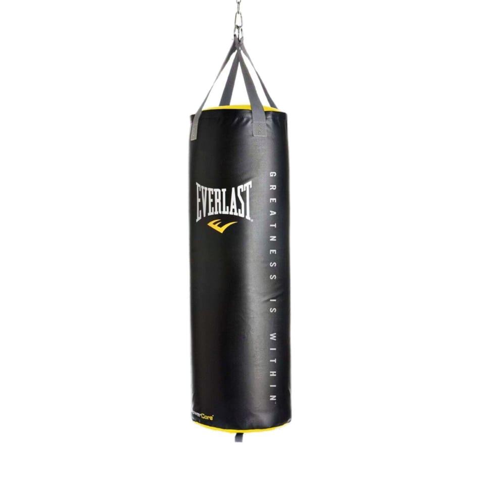 Everlast Punch Bag XXL, product, variation 1