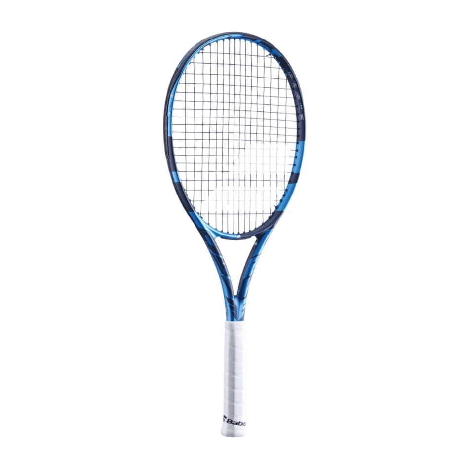 Babolat Pure Drive Team Tennis Racquet, product, variation 1