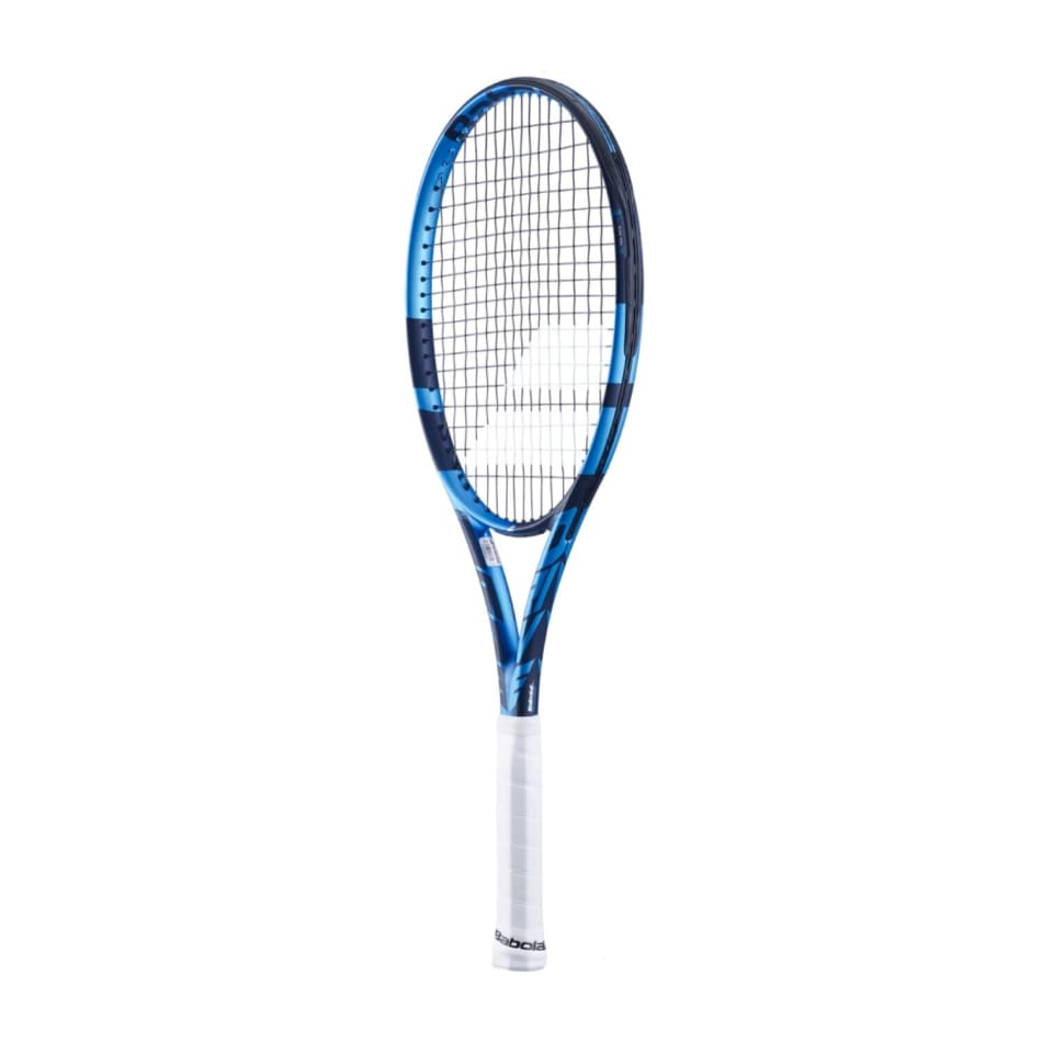 Babolat Pure Drive Team Tennis Racquet, product, variation 2