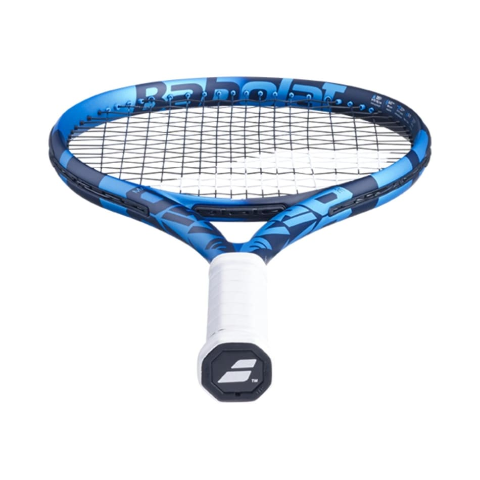 Babolat Pure Drive Team Tennis Racquet, product, variation 3