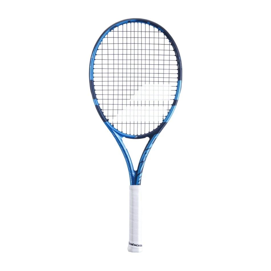 Babolat Pure Drive Lite Tennis Racquet, product, variation 1