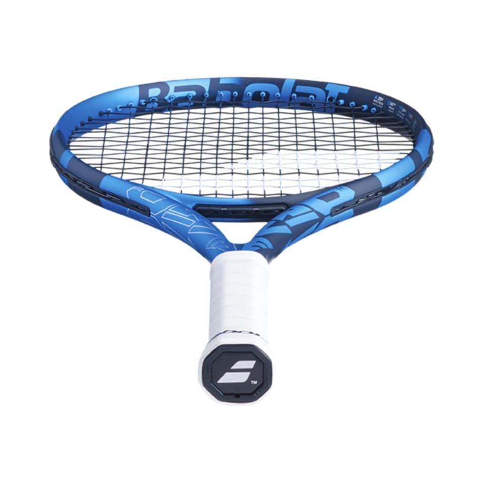 Babolat Pure Drive Lite Tennis Racquet, product, variation 3