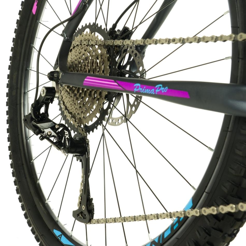 Avalanche Prima Pro Women's 29er Mountain Bike, product, variation 4