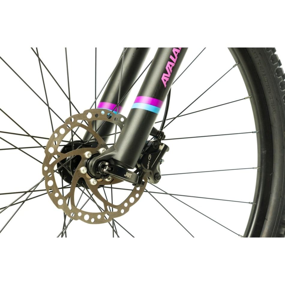 Avalanche Prima Pro Women's 29er Mountain Bike, product, variation 7