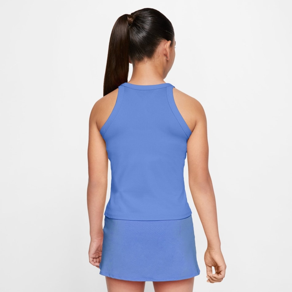Nike Girls Victory Dry Tank, product, variation 2