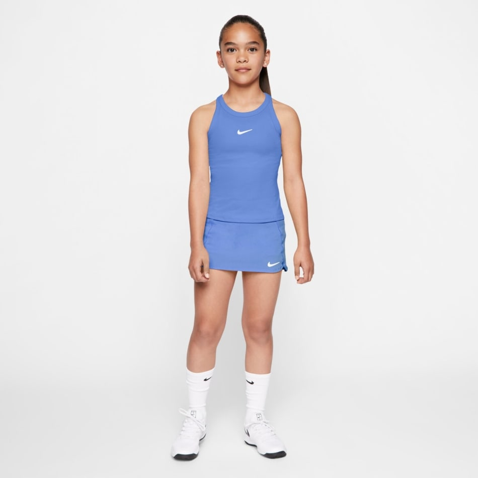 Nike Girls Victory Dry Tank, product, variation 3
