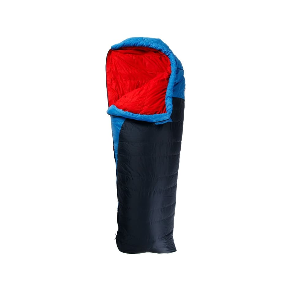 FA Explorer Sleeping Bag, product, variation 3