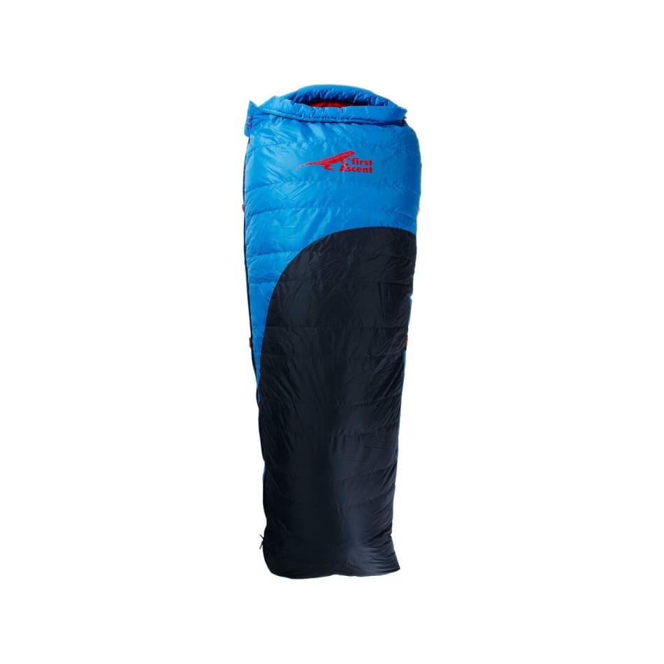 FA Explorer Sleeping Bag, product, variation 4