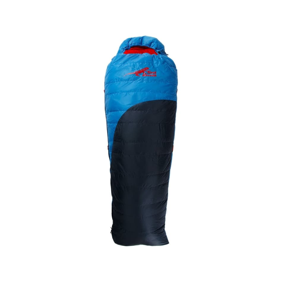 FA Explorer Sleeping Bag, product, variation 5