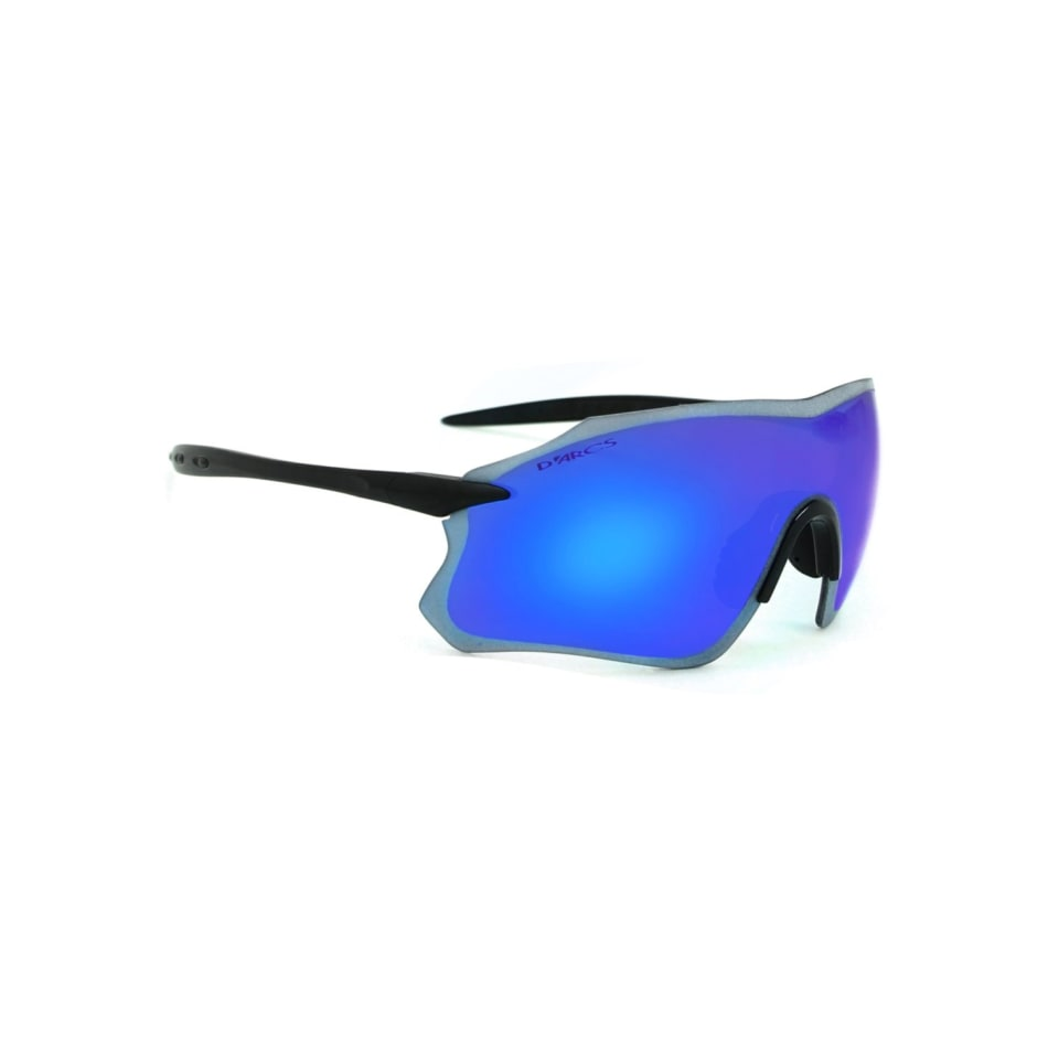 D'Arcs Edge-W Sport Sunglasses, product, variation 1