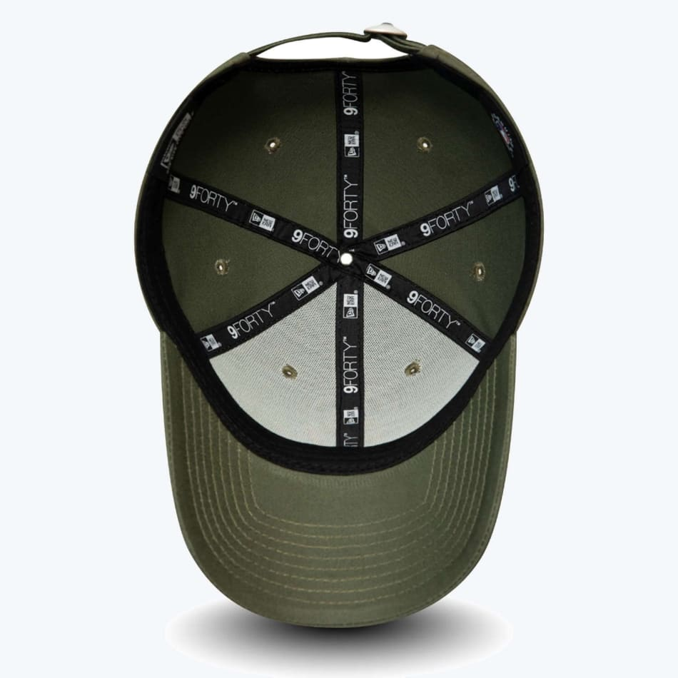 New Era League Essential 9Forty, product, variation 3