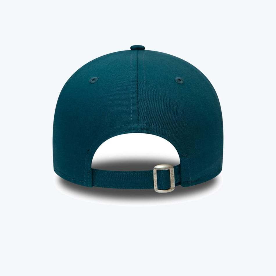 New Era League Essential 9Forty, product, variation 2