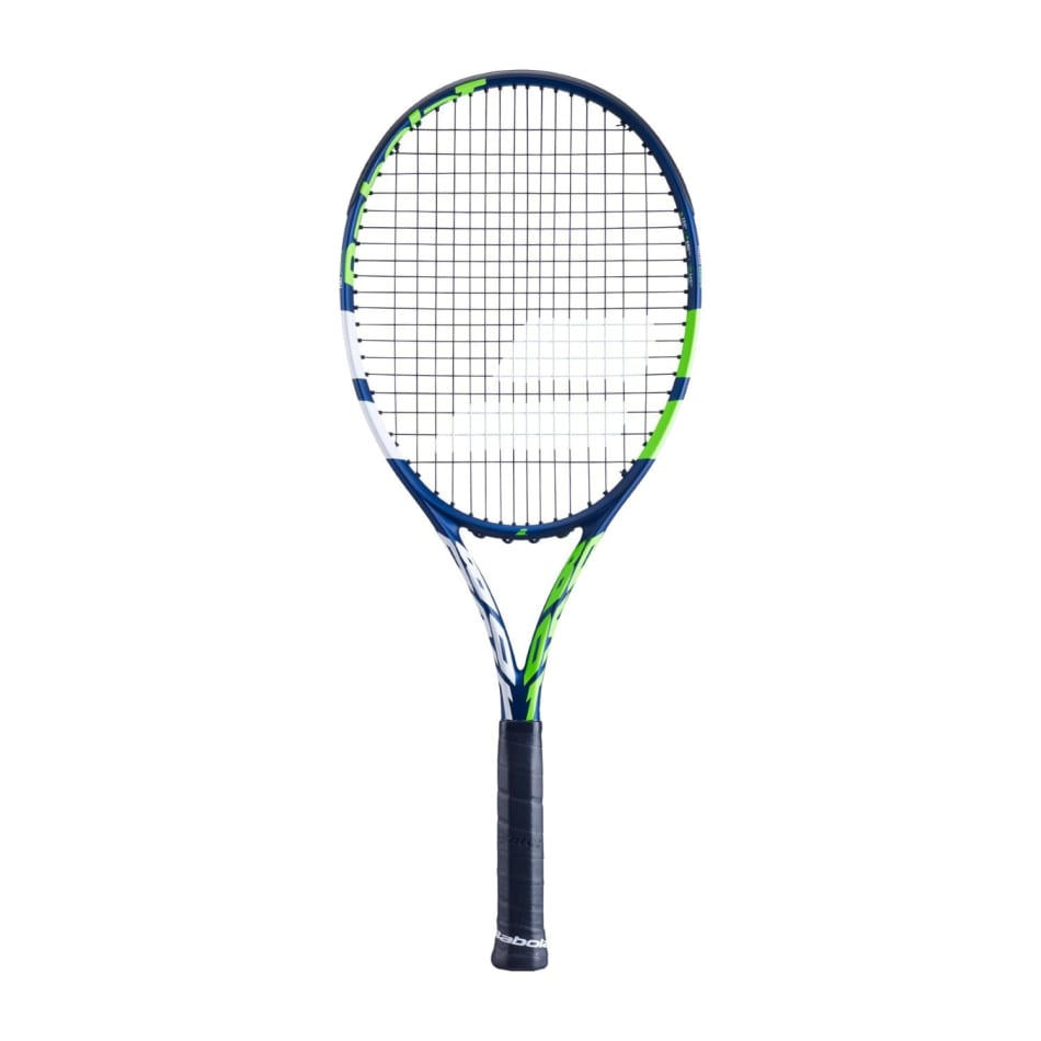 Babolat Boost Drive Tennis Racket, product, variation 1