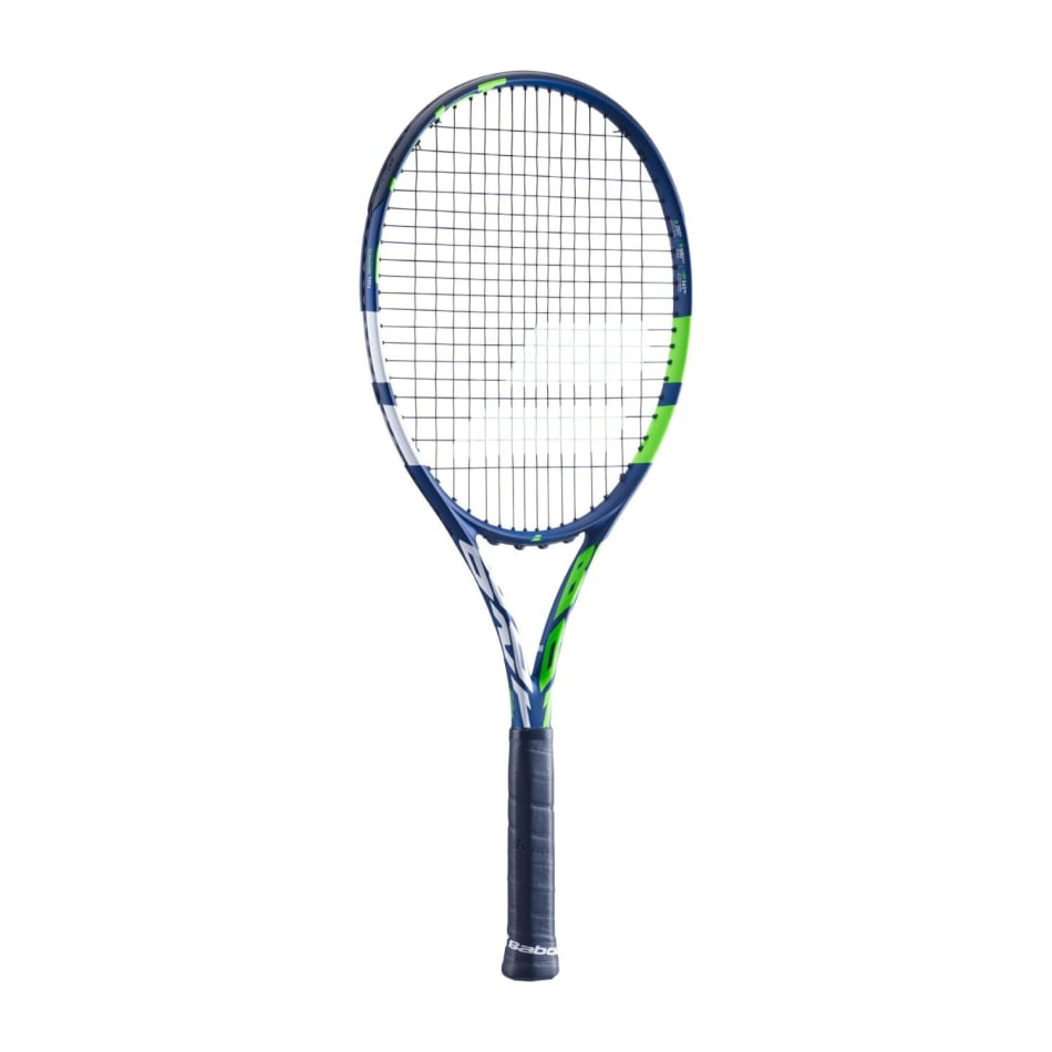 Babolat Boost Drive Tennis Racket, product, variation 2