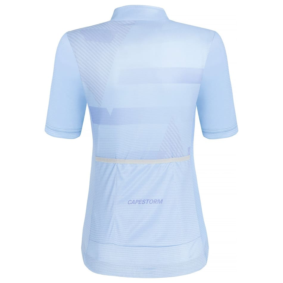 Capestorm Women's Trailcrusher Jersey, product, variation 2