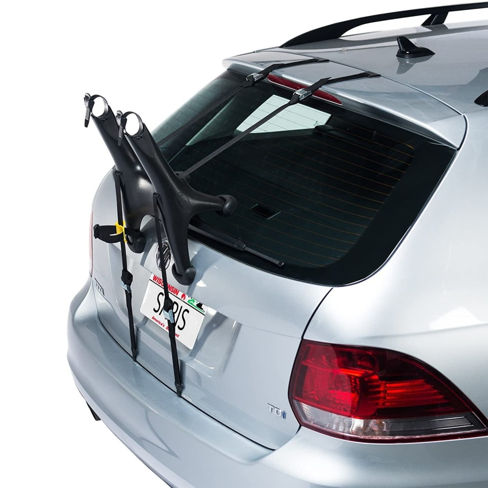Saris Solo Bike Carrier, product, variation 3