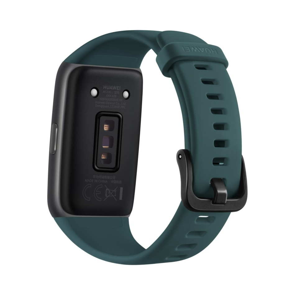 Huawei Band 6, product, variation 10