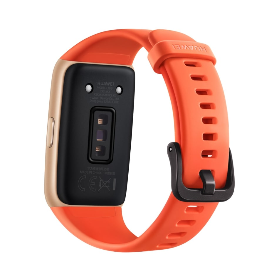 Huawei Band 6, product, variation 4