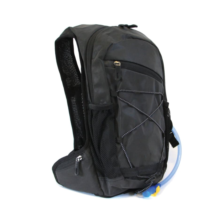 Concept Reflect 2L Hydration Pack, product, variation 1