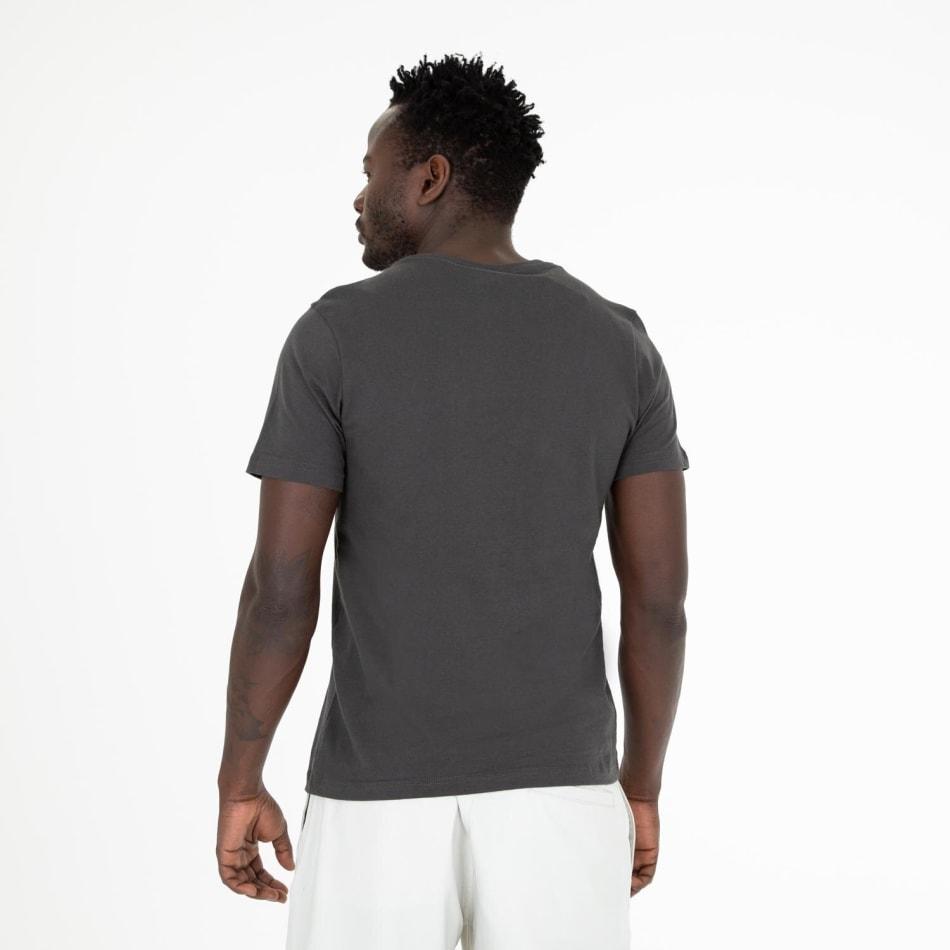 Capestorm Men's SA flag T - Shirt, product, variation 5