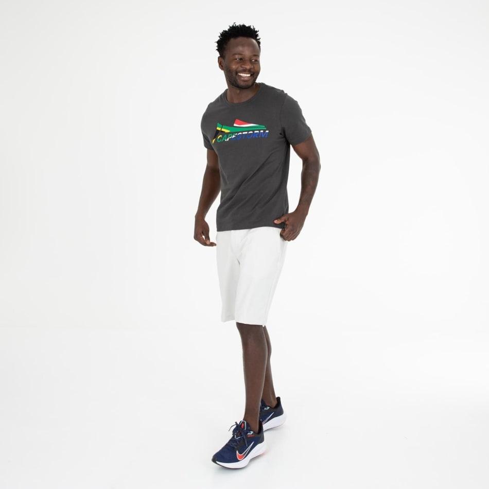 Capestorm Men's SA flag T - Shirt, product, variation 6