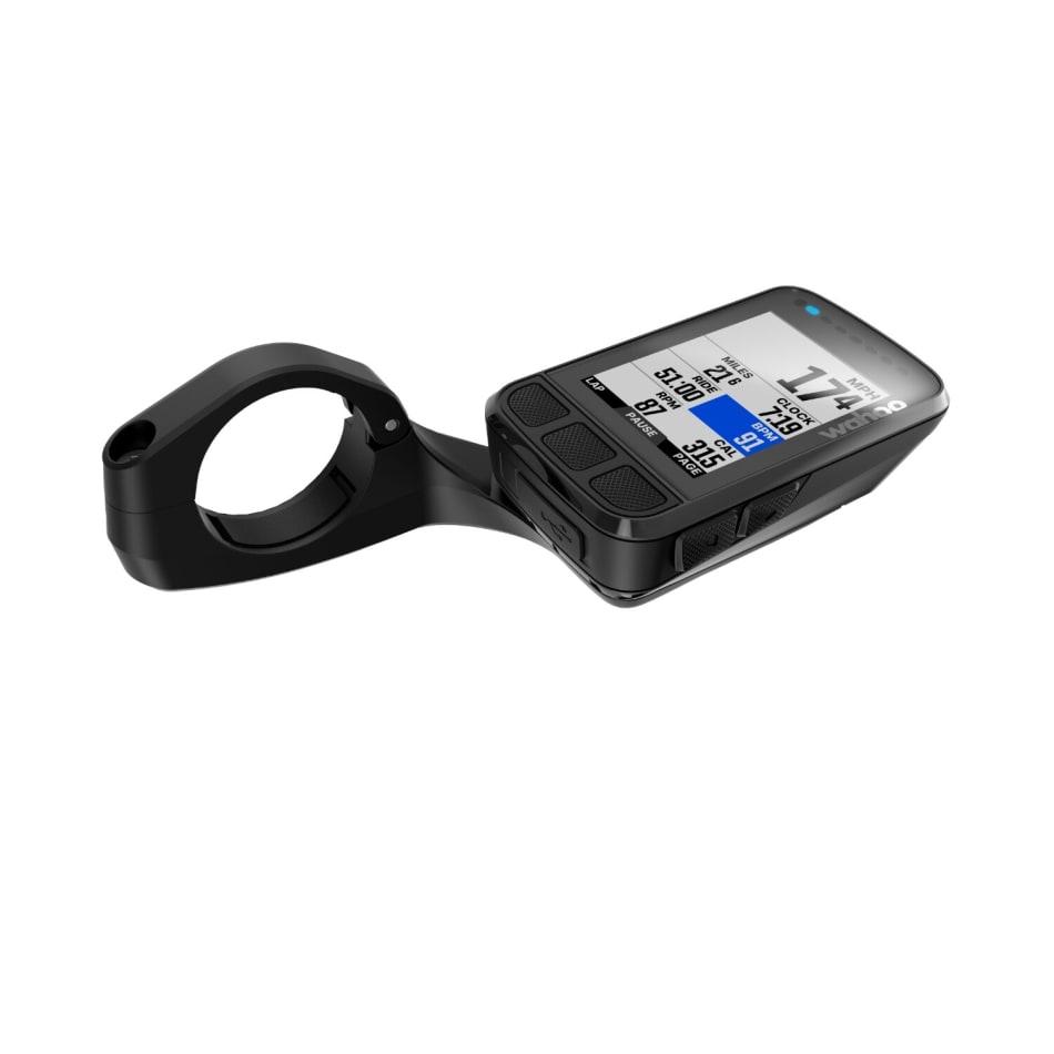 Wahoo Elemnt Bolt V2 GPS Bike Computer, product, variation 3