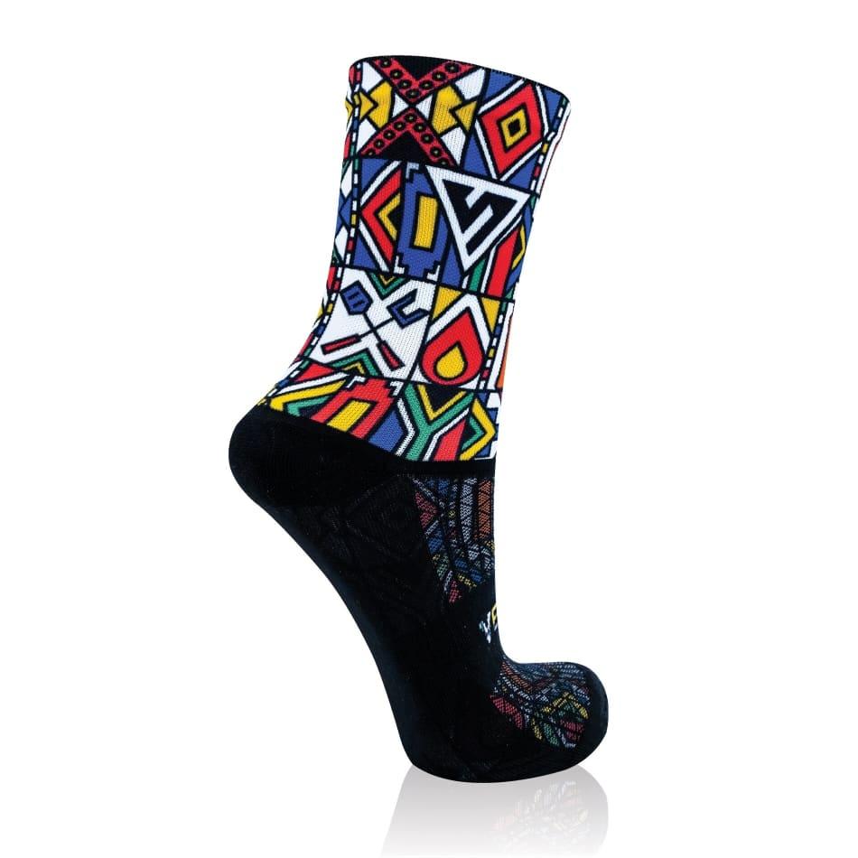 Versus LTD Heritage Elite Socks, product, variation 1