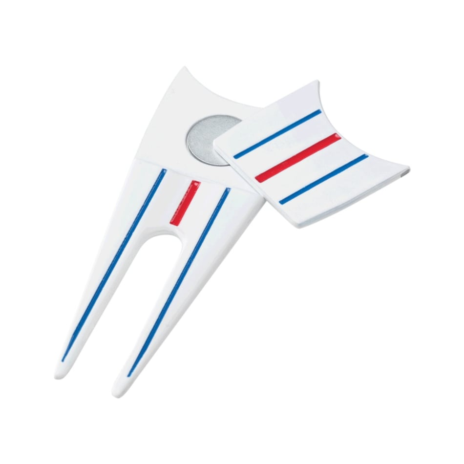 Callaway Triple Track Divot Tool, product, variation 1