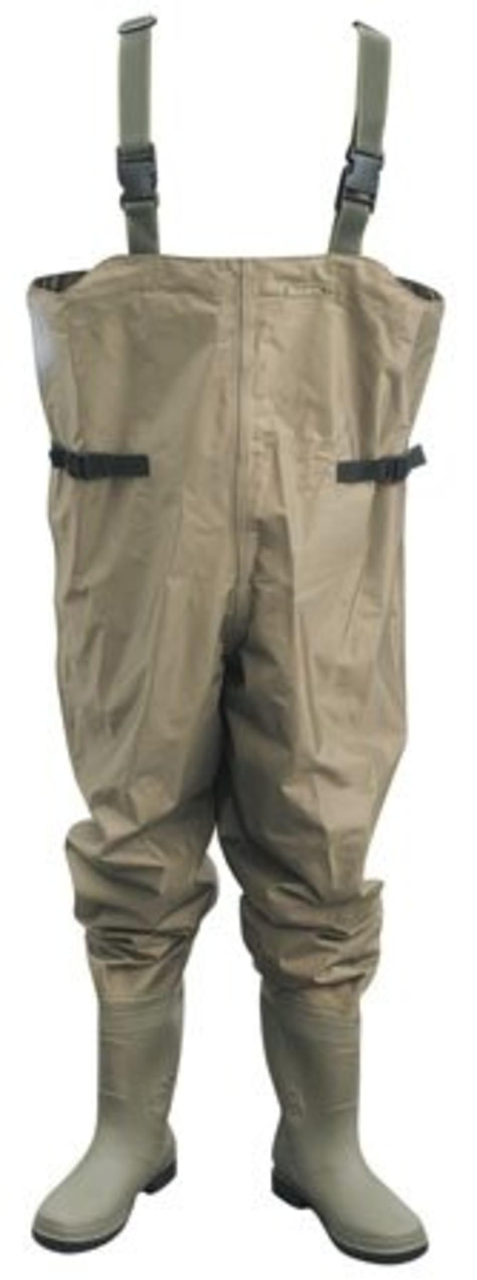 Snowbee Chest Wader, product, variation 1