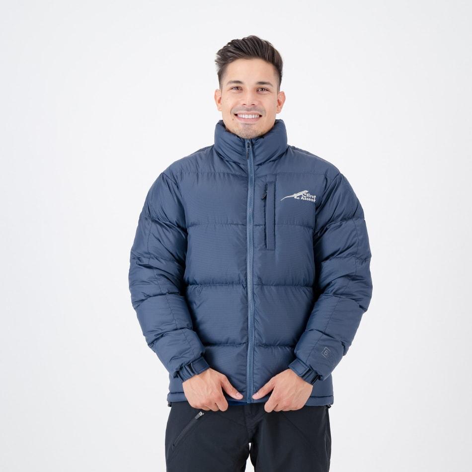 First Ascent Men's Glacier, product, variation 6