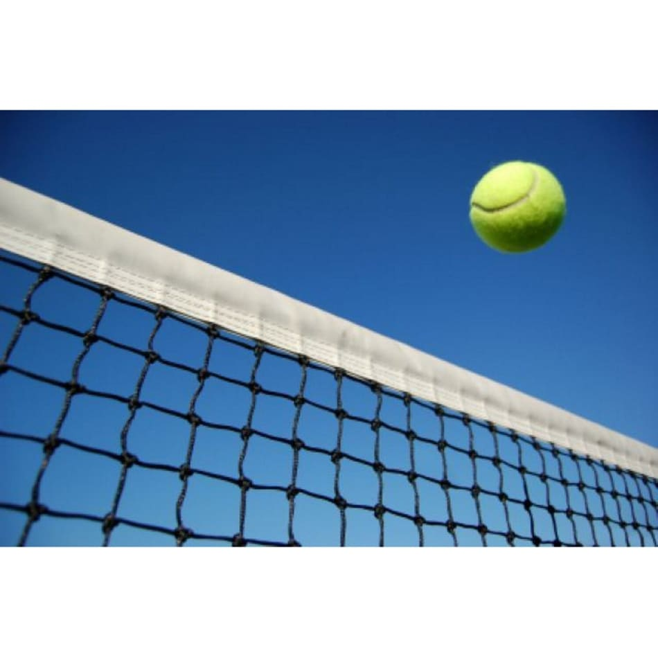 Netking Tennis Net, product, variation 1