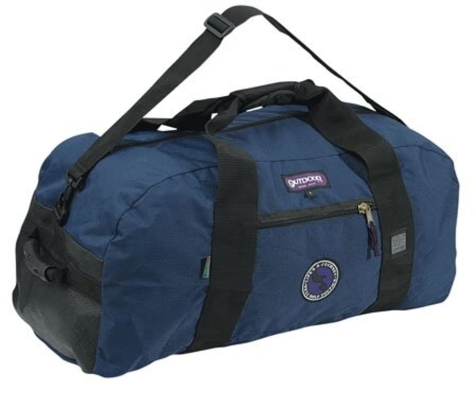 360 Degrees Gear Bag Extra-Large, product, variation 1