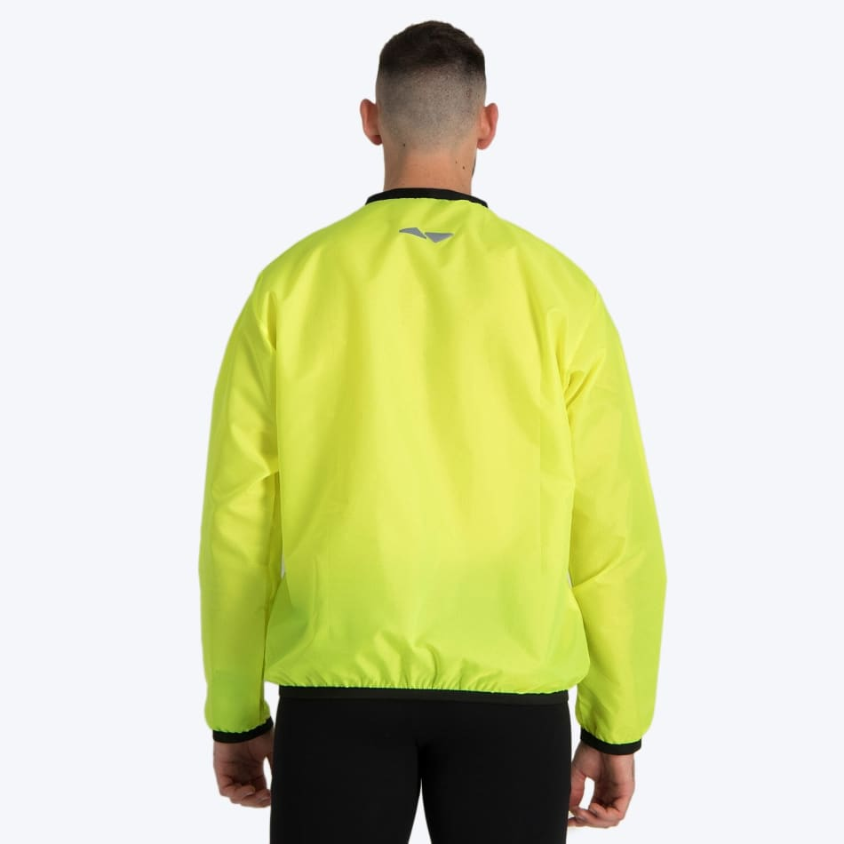 Second Skins Unisex Foul Weather Top, product, variation 3