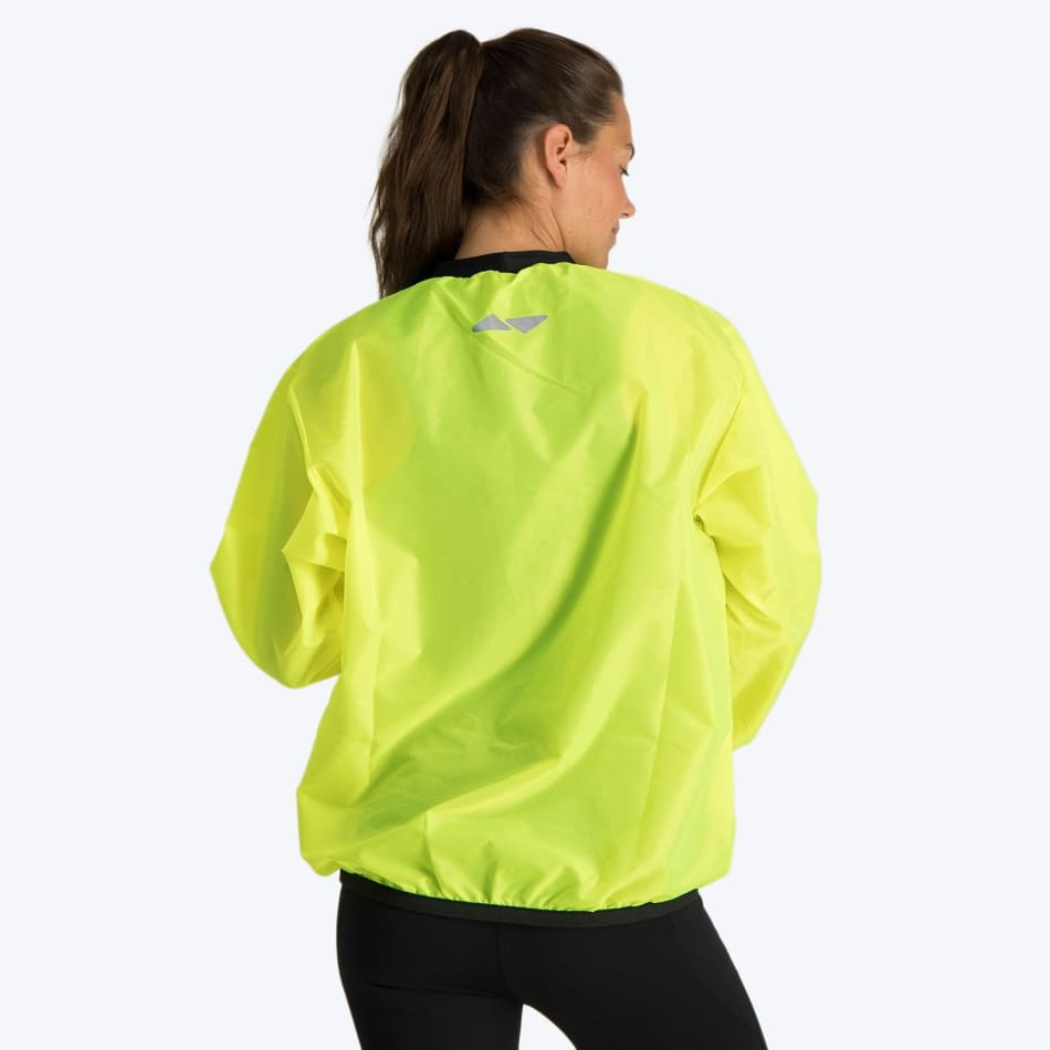 Second Skins Unisex Foul Weather Top, product, variation 7