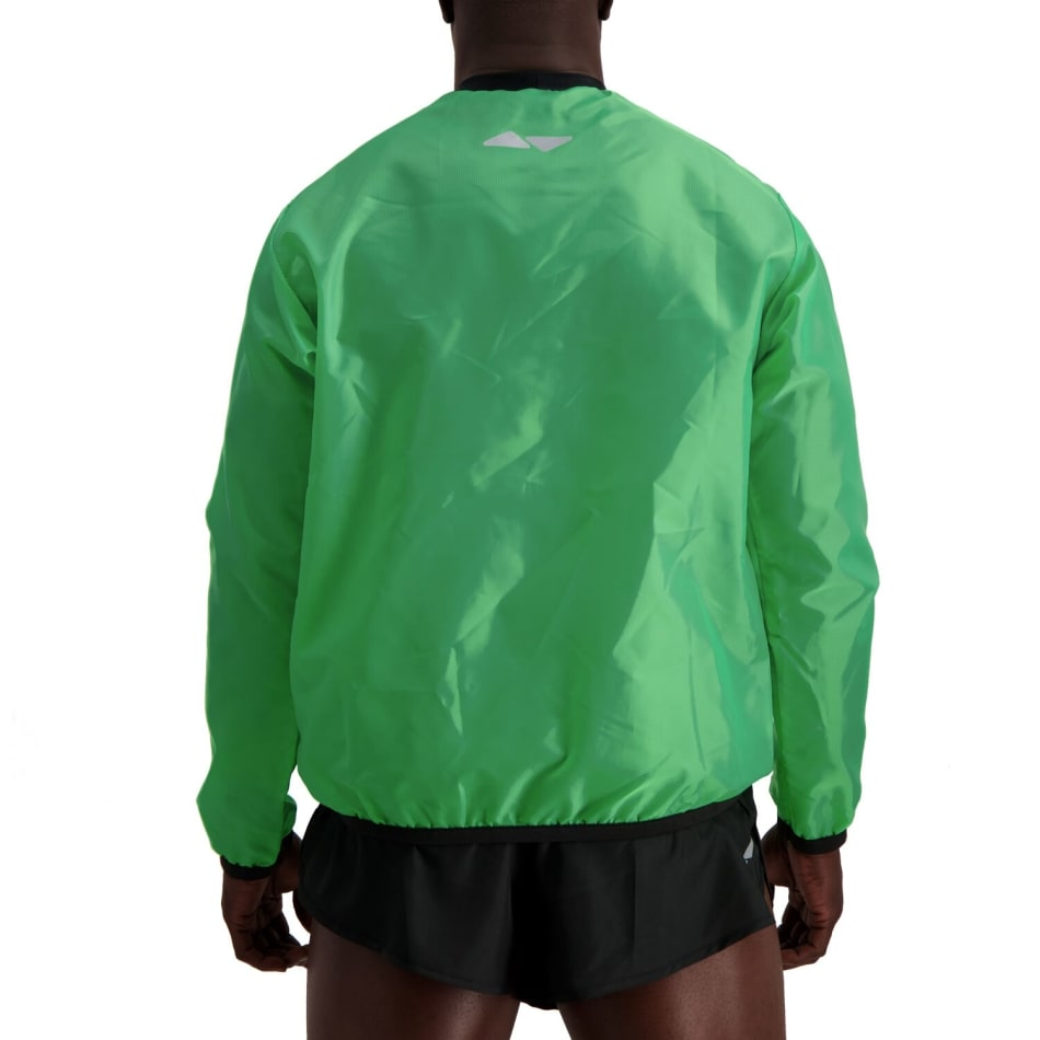 Second Skins Unisex Foul Weather Top, product, variation 17